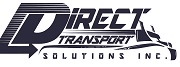 Direct Transport Enterprise